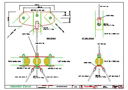 SPS2008 Short pack Standard Hang Glider